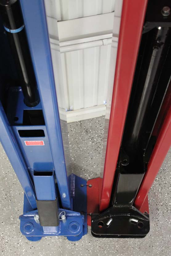BendPak_XPR-10A_Lift_Compare_Challenger_Lift_E10_0656.jpg
