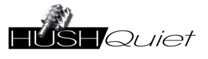 HUSH-QUIET_Logo.jpg