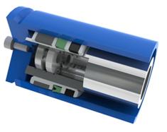 two-post-car-lift-Industrial-grade-hydraulic-cylinders.jpg