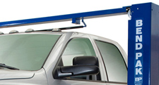 two-post-car-lift-automatic-shut-off-1.jpg