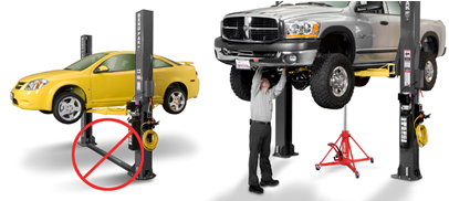 two-post-car-lift-asymmetric-clearfloor-convenience.jpg