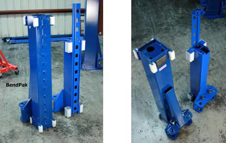 two-post-car-lift-asymmetric-taller-lift-carriages.jpg