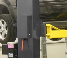two-post-car-lift-automatic-shut-off.jpg