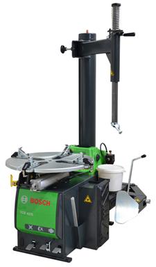 Bosch TCE 4275E - TCE4275E