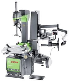 Bosch TCE 4435THP - TCE4435THP