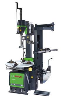 Bosch TCE 4475EHC - TCE4475EHC