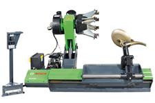 Bosch TCE 5210 1PH - 1694100217810 / TCE 5210 3PH - 1694100216810