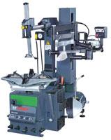 Bosch - Model: TCE 4465THP