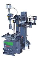 Bosch -  Model: TCE 4465THPL