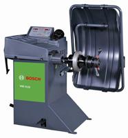 Bosch WBE 4110