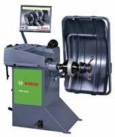 Bosch WBE 4140