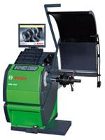 Bosch F00E900662  - Model: WBE4230