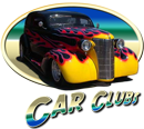 US car clubs and online forums