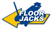 Floor Jacks - category page