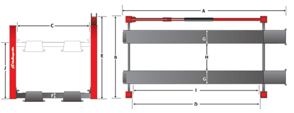 44018 specs diagram