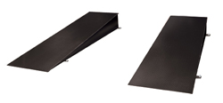 Challenger 44040 Anti-skid Ramps