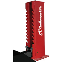 Challenger 44040 Ladder Lock