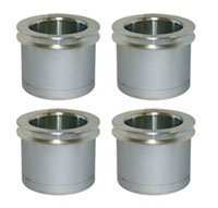 Challenger 10317 4 Reducer Bushings
