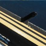 Chassis Liner Power Team OTC