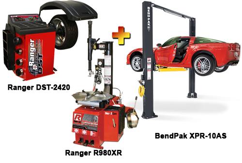 Tire Bead Blaster Expander Booster Best Buy Auto Equipment