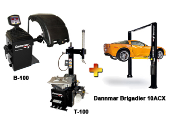 Dannmar10ACX-Combo