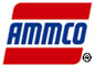 Ammco tire machine