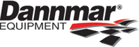Dannmar Alignment Lifts