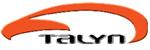 Talyn logo
