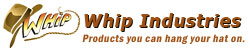 Whip Industries logo