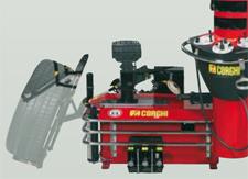 AM26 Wheel Lift