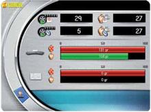 EM7480 Weight Management