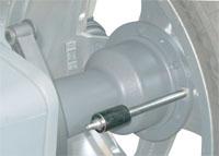 EM9280 Calibration