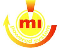 MasterCode Motor