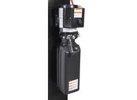 Brigadier Series 2-Post Car Lift Industrial Grade Power Unit