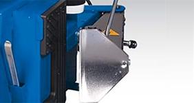 Hofmann monty 1625 Bead Breaker Blade