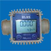 lFlowMeter.jpg