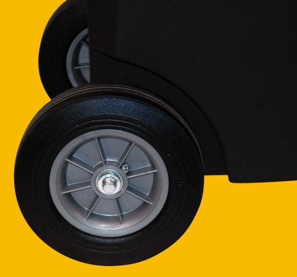 22dcx_wheels.jpg