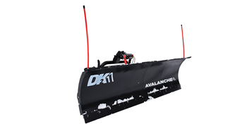 DK2 AVAL8422