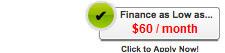 Finance for 60