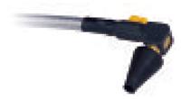 Robinair VCX1 Cone Adapter