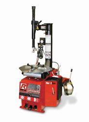 Ranger R980XRF p/n 5140260