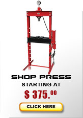 Shop press models starting at $260...