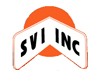 SVI International Logo