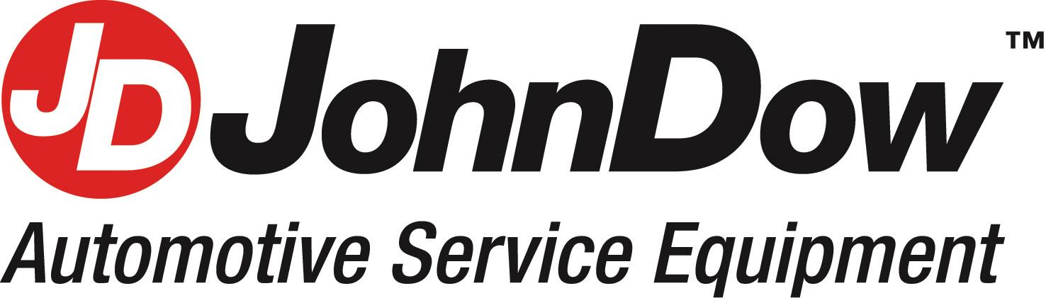 John Dow Logo