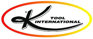 K Tool International Battery Jumper Cables