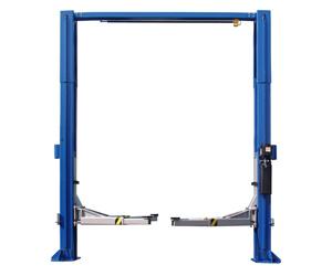 iDeal Lift TP12KC-DX 12K lb 2 Post Symmetric Car Lift ALI-ETL Certified