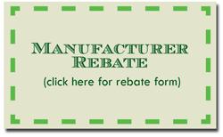 Rebate -