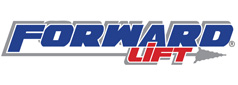 Forward Lift Logo