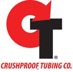 Crushproof Tubing