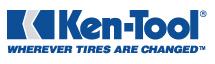 Ken-Tools Logo